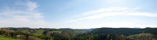 Harzer Berge, Ferienwohnungen Mörtl, Urlaub