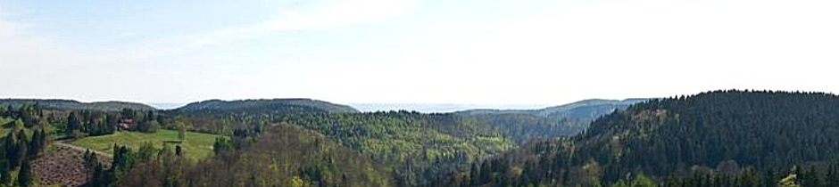 Ferienwohnungen Mörtl, Oberharz, Sylt